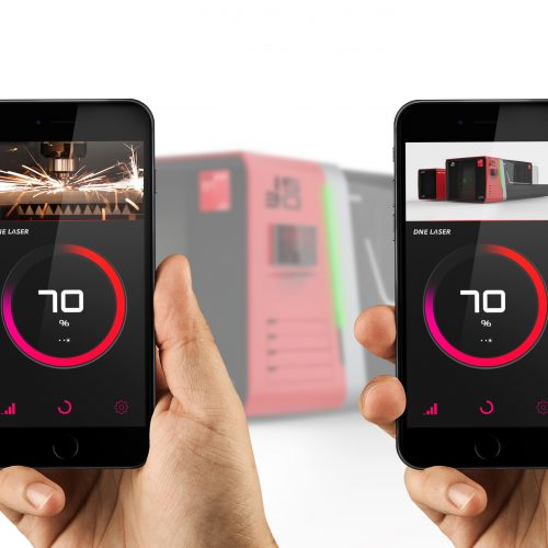 160910_Concept 3_Iphone App_02