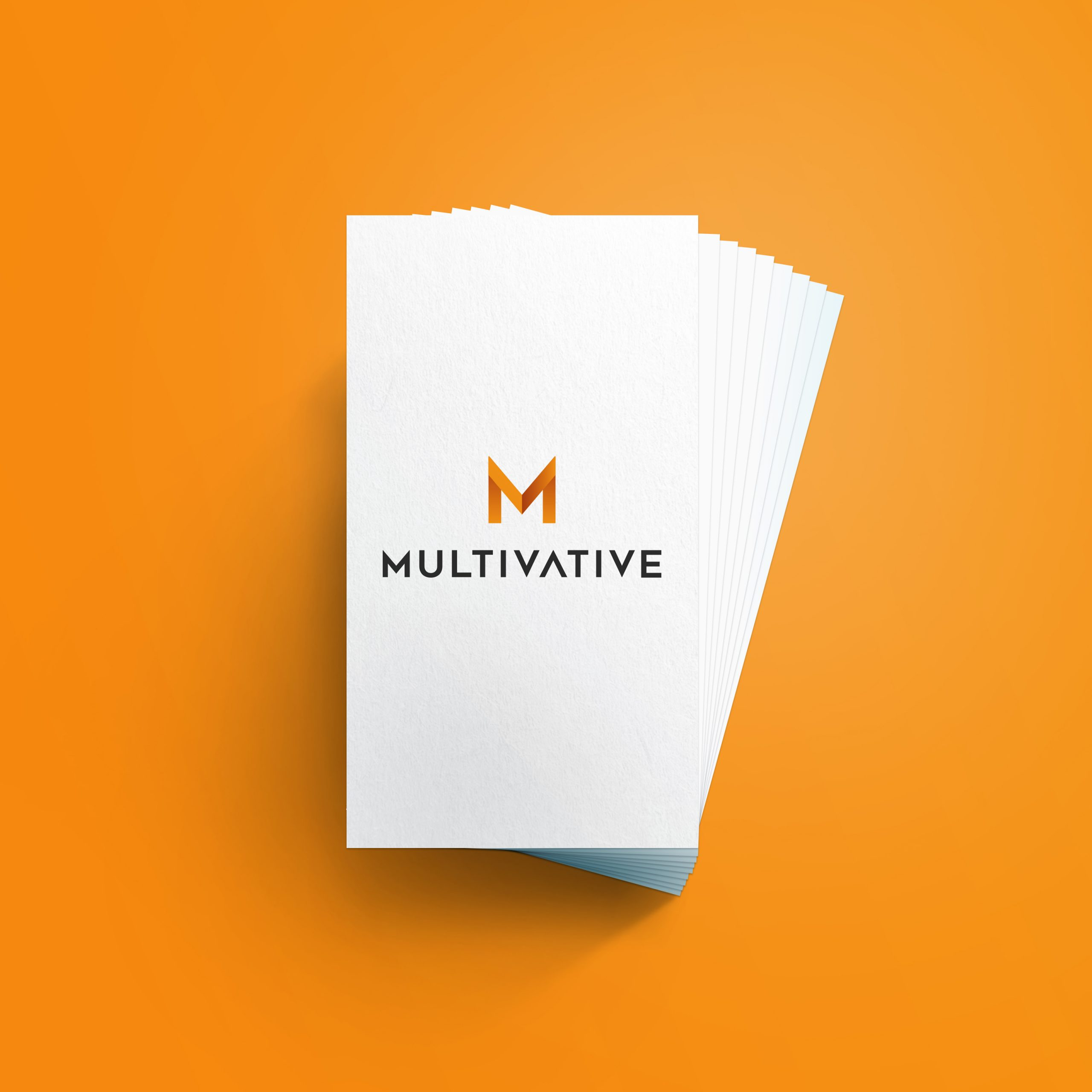 180326_MULTIVATIVE_Titel