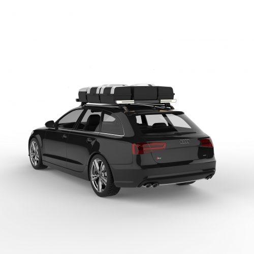 Audi S6_back_02