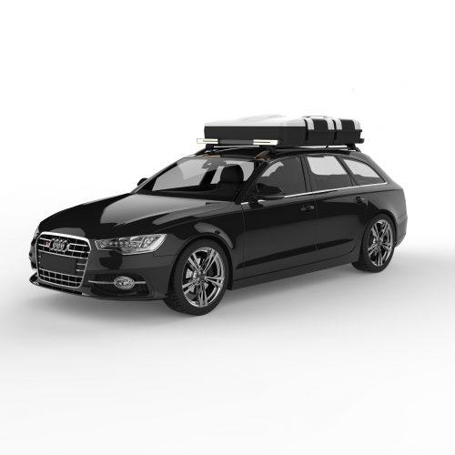 Audi S6_front_02